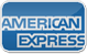 American Expressの画像