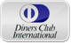 Diners Clubの画像
