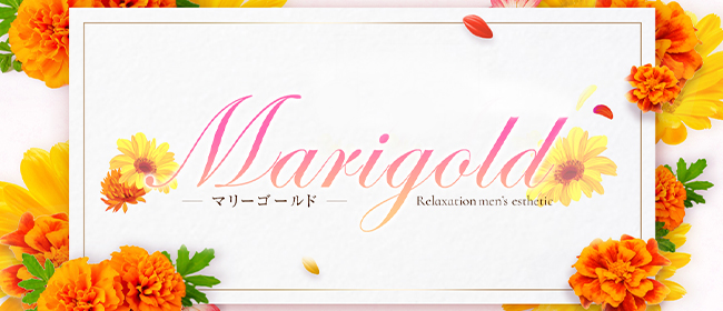 Marigold~マリーゴールド(名古屋メンズエステ)