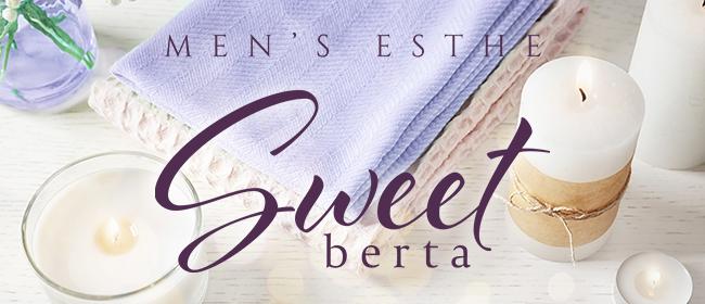 SWEET~berta~(沼津メンズエステ)