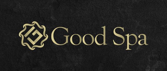 Good Spa(グッドスパ)(谷九メンズエステ)