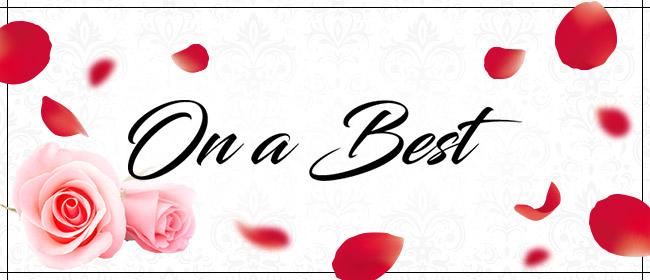On a best(オンナベスト)(博多メンズエステ)