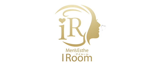 I Room ~アイルーム~(札幌メンズエステ)
