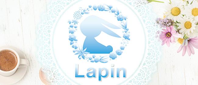 Bloom(ブルーム)(佐賀市メンズエステ)