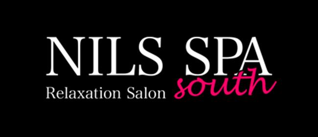 NILS SPA south(ニルススパ サウス)(日本橋・千日前メンズエステ)