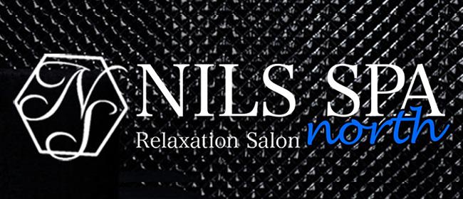 NILS SPA north(ニルススパ ノース)(梅田メンズエステ)