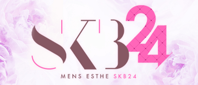 SKB24(草津・守山メンズエステ)