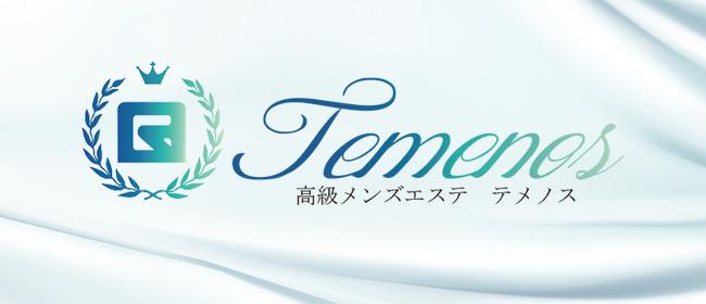 TEMENOS テメノス(戸塚メンズエステ)