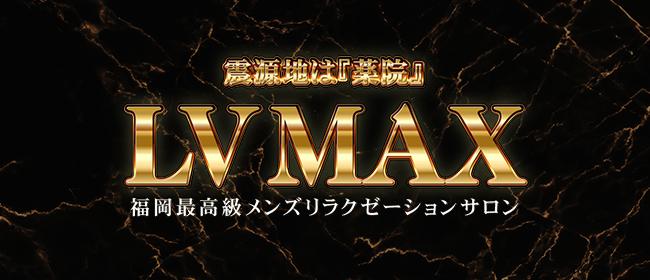 LV MAX(レベルマックス)(中洲・天神メンズエステ)