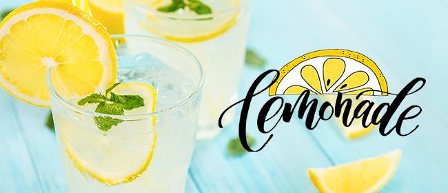 Lemonade (レモネード)姫路/明石(姫路メンズエステ)