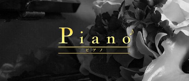 ピアノ 長野店(長野・飯山メンズエステ)